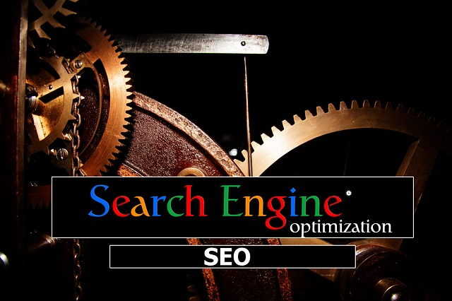 The Dark Ages of SEO