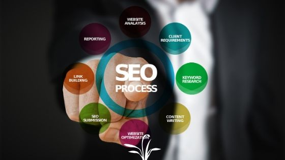 How to Future-Proof Your SEO Strategy